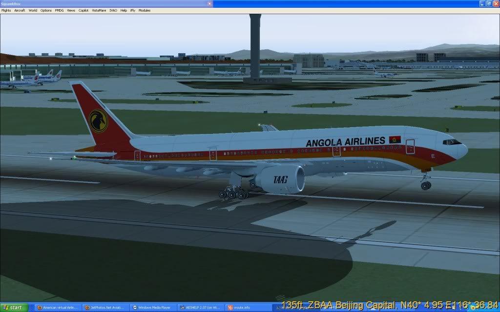 ZBAA OMDB + Departure. Ph-2010-sep-12-040