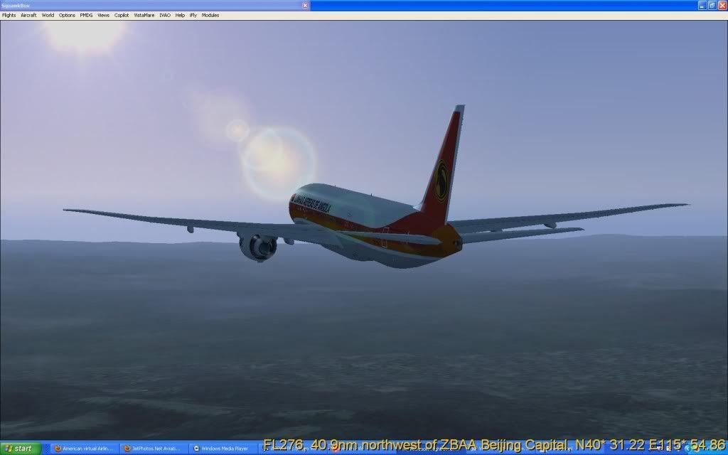 ZBAA OMDB + Departure. Ph-2010-sep-12-050