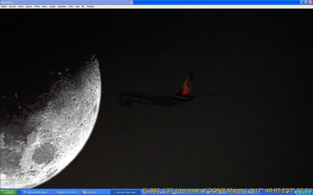 ZBAA OMDB + Departure. Ph-2010-sep-12-055