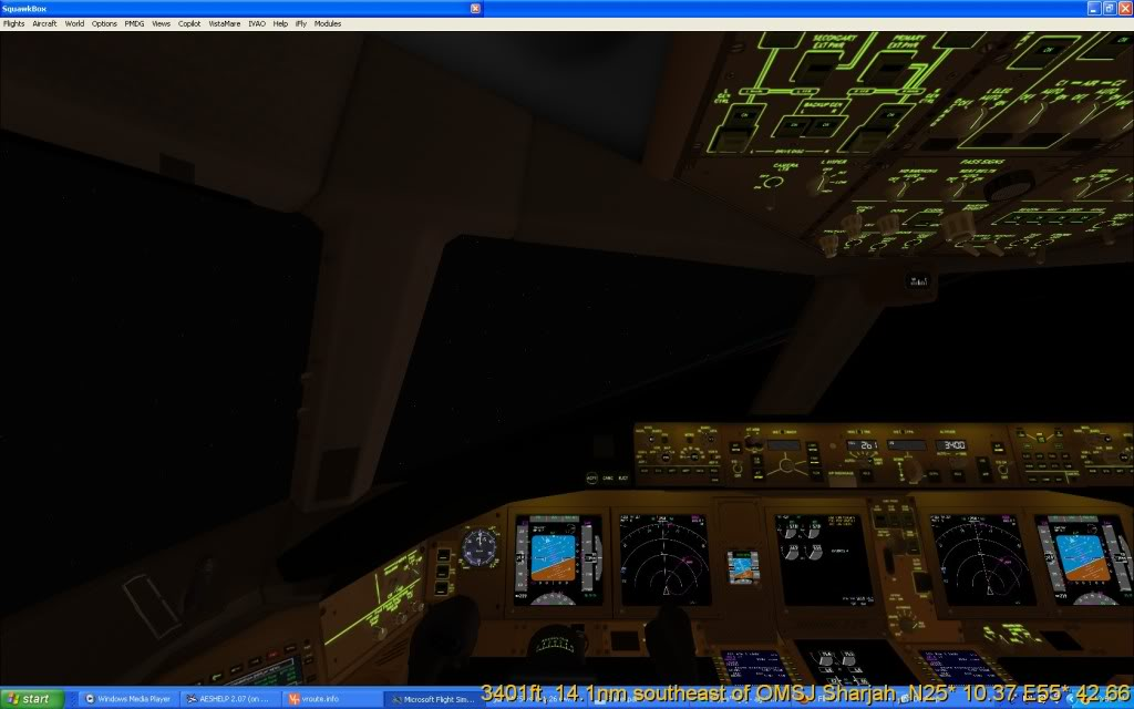 ZBAA OMDB + Departure. Ph-2010-sep-12-059