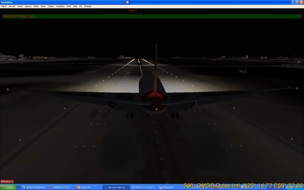 ZBAA OMDB + Departure. Ph-2010-sep-12-068