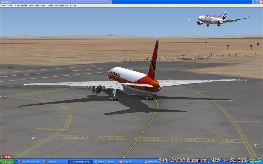 ZBAA OMDB + Departure. Ph-2010-sep-14-008