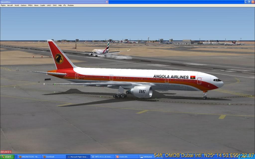 ZBAA OMDB + Departure. Ph-2010-sep-14-012