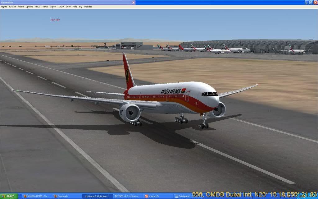 ZBAA OMDB + Departure. Ph-2010-sep-14-020