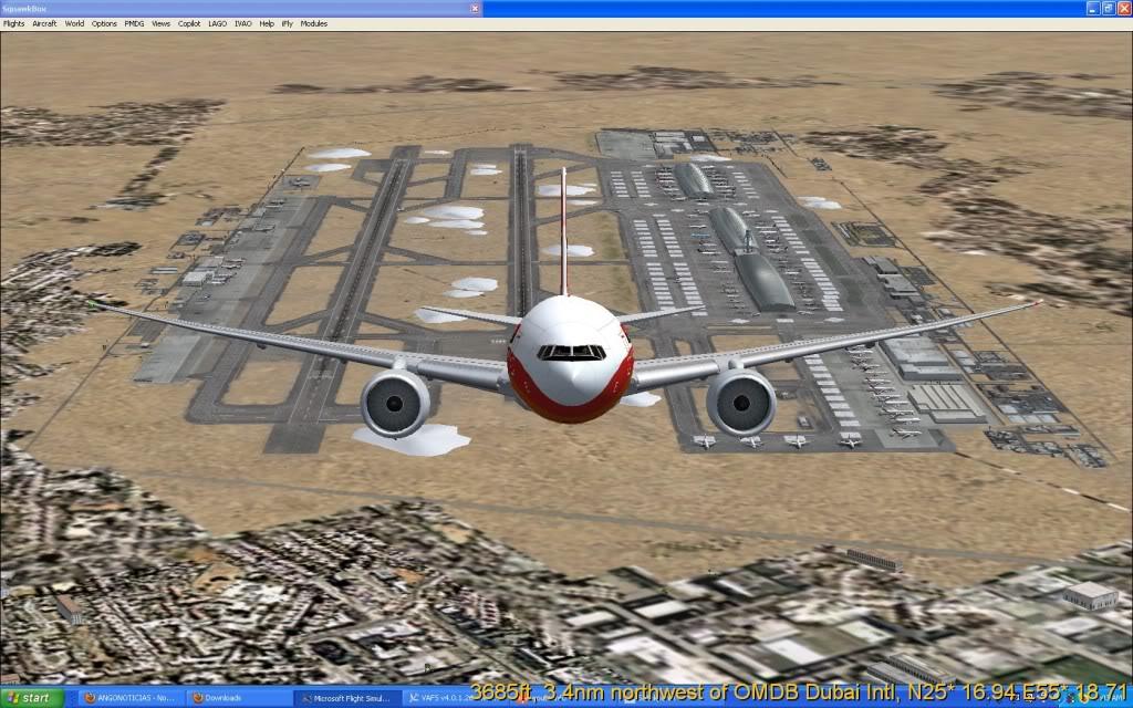 ZBAA OMDB + Departure. Ph-2010-sep-14-025
