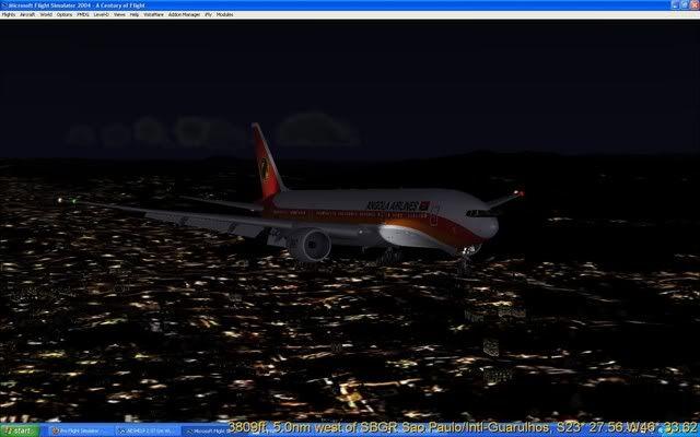 Sao paulo Sbgr Ph-2010-sep-29-026