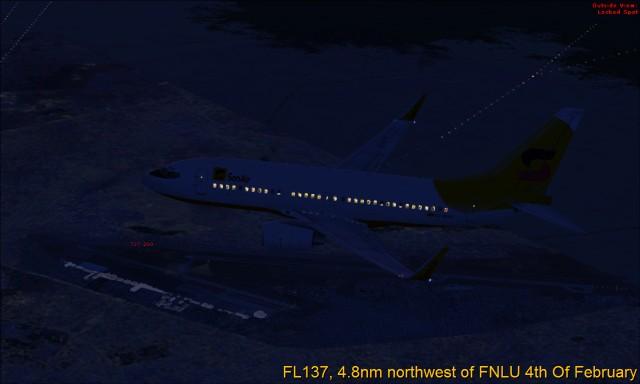 SOR 525 FNLU HESH Ph-2013-mar-9-018_zpsd80f5546