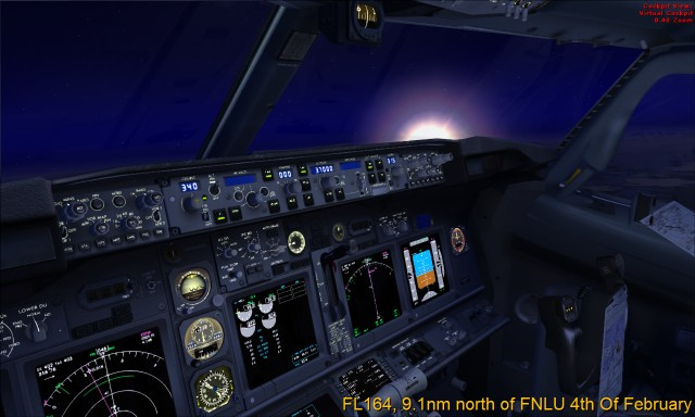 SOR 525 FNLU HESH Ph-2013-mar-9-021_zps61f4fff9
