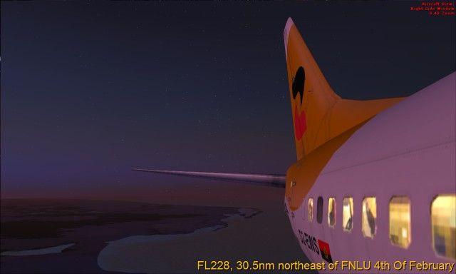 SOR 525 FNLU HESH Ph-2013-mar-9-024_zps05b6363a