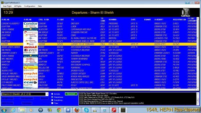 SOR 525 FNLU HESH Ph-2013-mar-9-071_zps5b3e292d