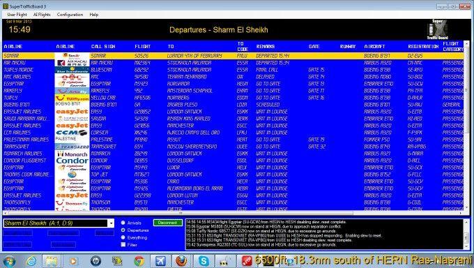 SOR 525 FNLU HESH Ph-2013-mar-9-086_zps0a937da6