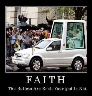 El post épico de las imagenes! - Página 2 Faith-motivational_thumbnail