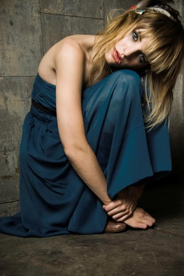 #Janelle Karin Sykes Juliet
