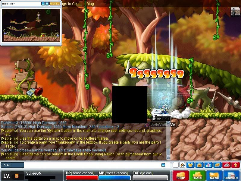 Hacker Caught with ss - Page 2 Avaline2