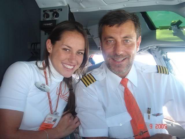 Fotos do dia a dia da aviação no Brasil EsteocmteRamonmeuamigoGenteboa