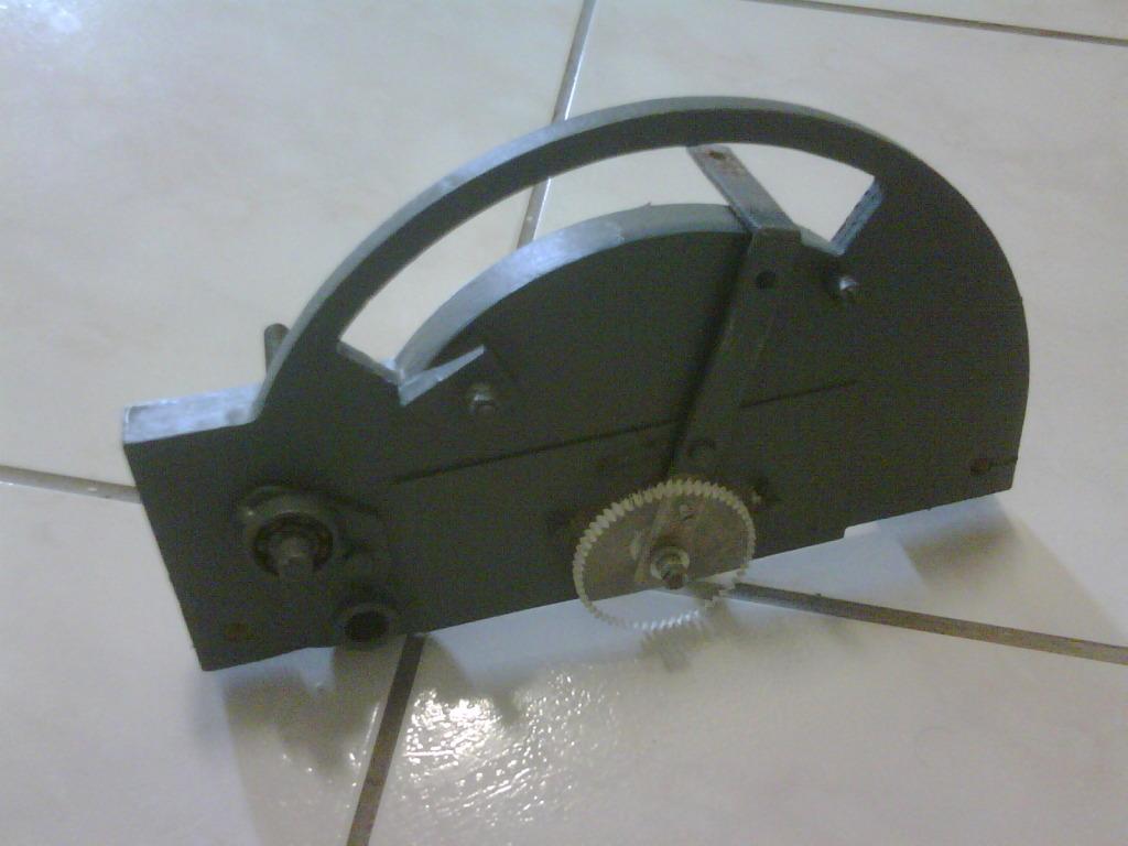 Peças para Cockpit IMG00017-20120225-1311