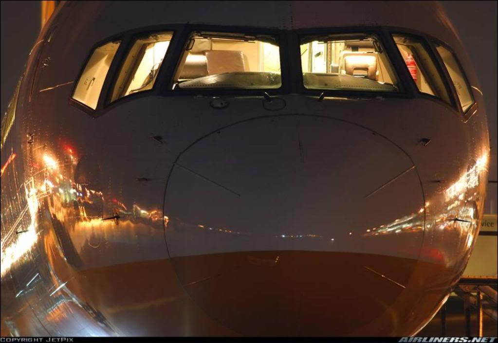 Fotos interessantes da aviação Imagem12-1