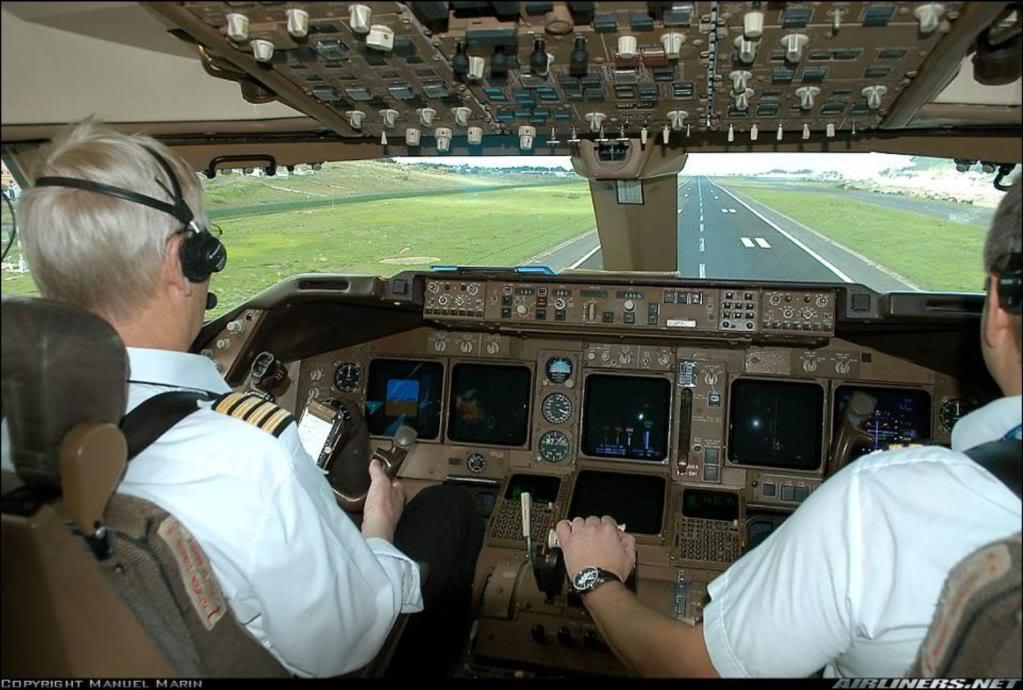 Fotos interessantes da aviação Imagem13-1