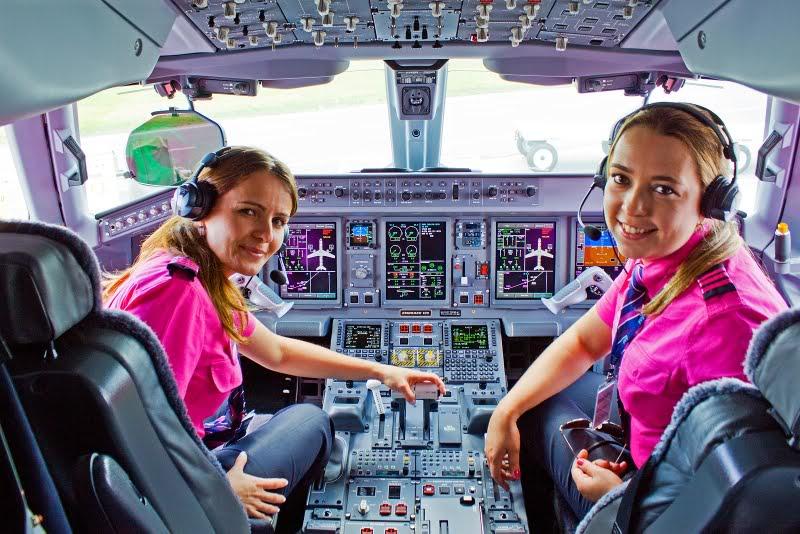 Fotos do dia a dia da aviação no Brasil PQAAAGIGlF5_uRzL0YnzeyRn94LNImZ5aDIwniCfHGznWNkzlax0BNmOy6Rgiq7yXvRwRV67jmFlLCkojH6DtbrQgqwAm1T1UM1Ob79t5L8LgNCEM9Z2E7JtF6im