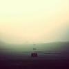 Contexte Unumbrella_prairielandscape