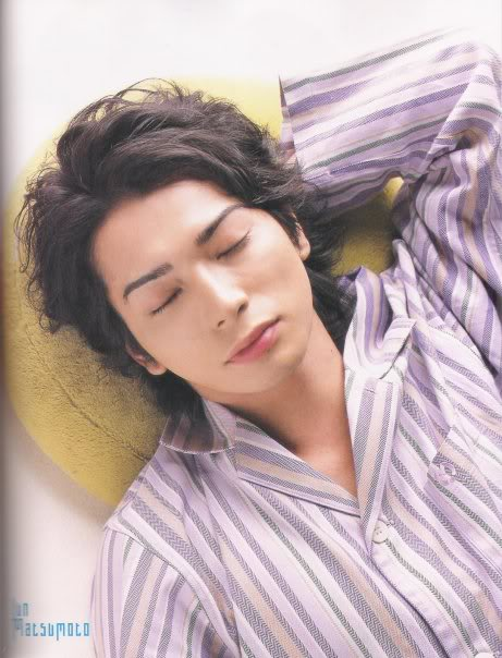 [嵐] Arashi Arashi for dream~ ^@^ A8e5e4a7