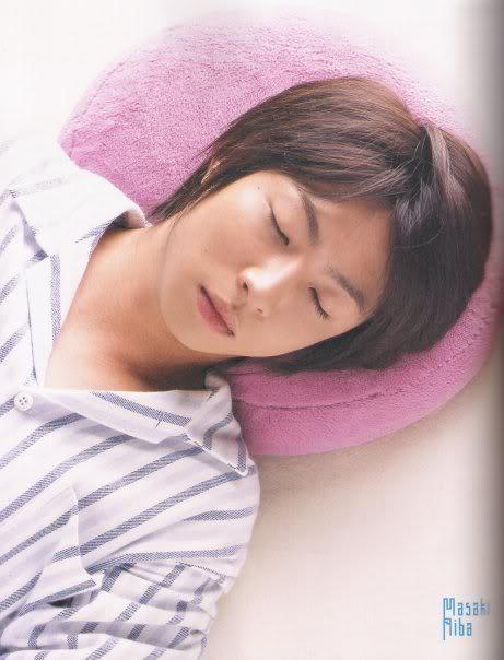 [嵐] Arashi Arashi for dream~ ^@^ D8d86074