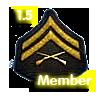 Corporal - 1.5