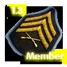 Sergeant - 1.3