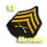 Sergeant - 1.5