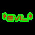*Evil* Member