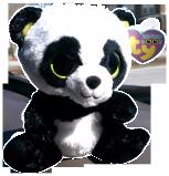 Ownt Clan Panda