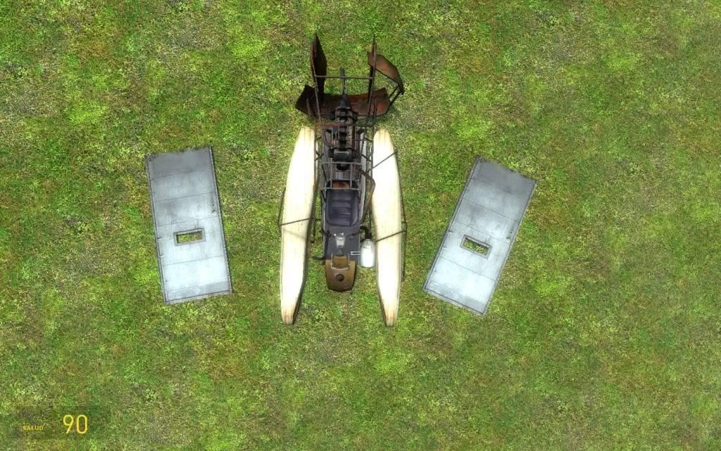 tutorial para un avion para noobs facilete Gm_construct0003