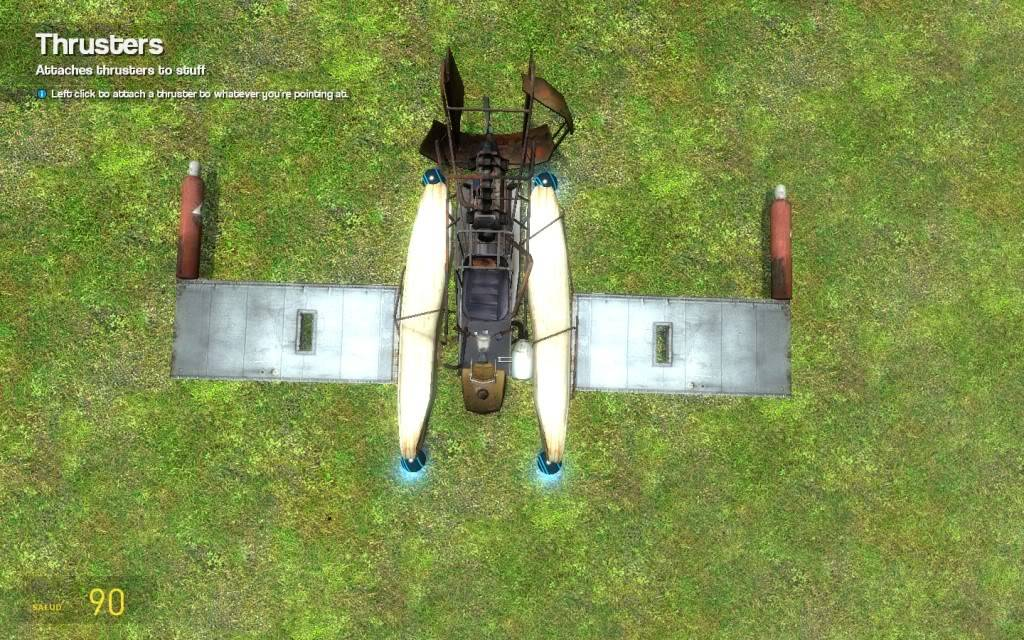 tutorial para un avion para noobs facilete Gm_construct0006
