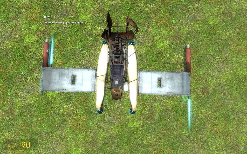 tutorial para un avion para noobs facilete Gm_construct0009