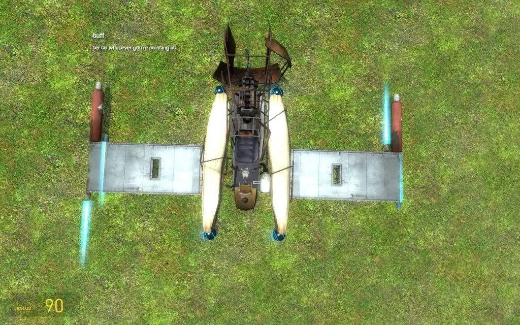 tutorial para un avion para noobs facilete Gm_construct0010