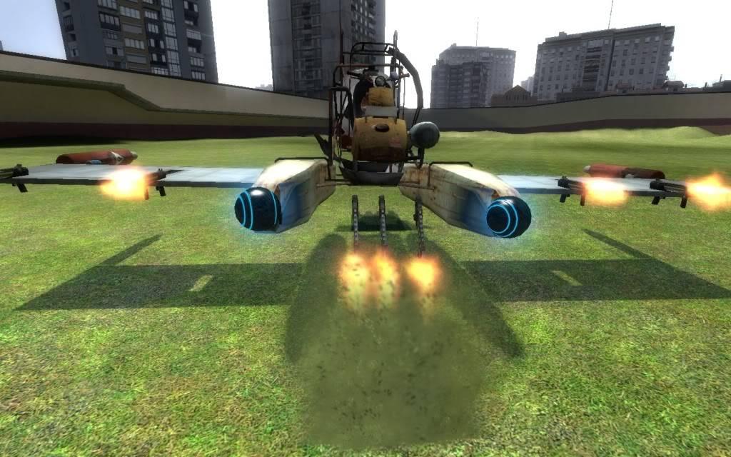 tutorial para un avion para noobs facilete Gm_construct0016