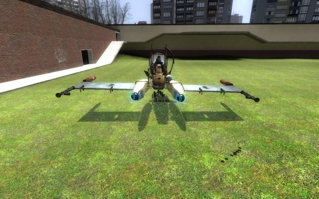 tutorial para un avion para noobs facilete Gm_construct0029
