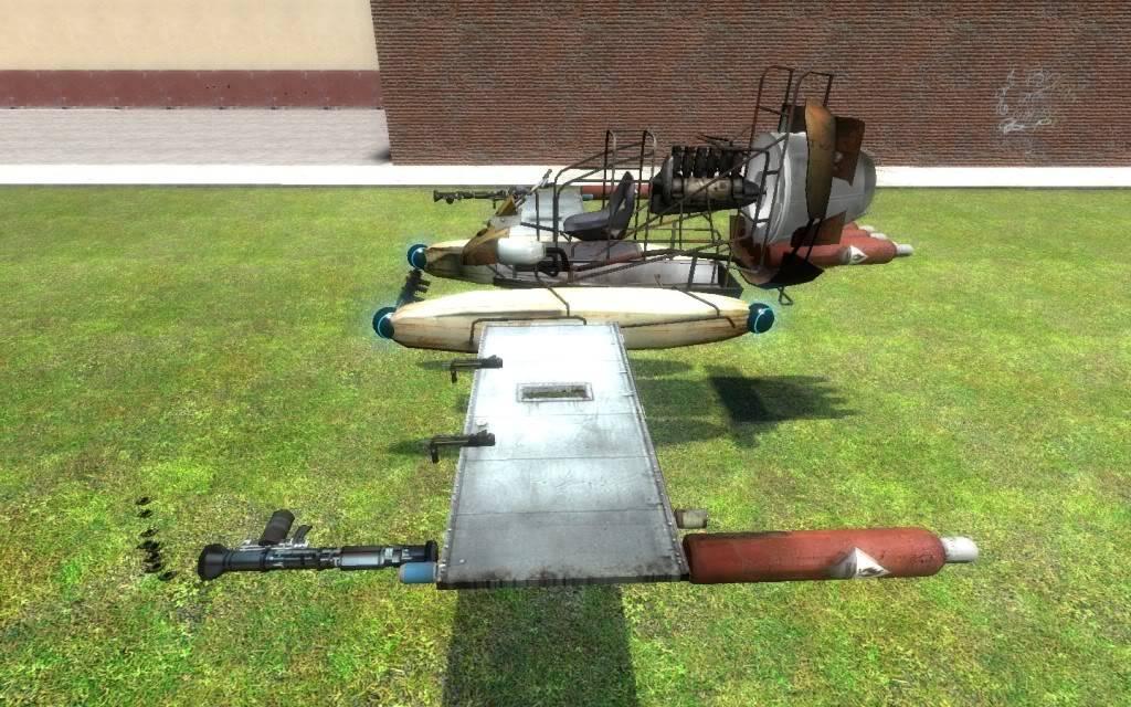 tutorial para un avion para noobs facilete Gm_construct0030