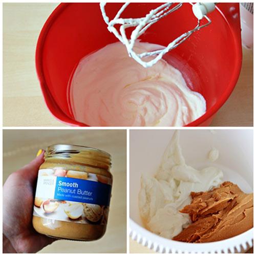 Kem bơ đậu phộng 1336098112-page1