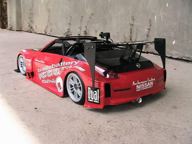 RC Drift Infos / Team JB Concept by Bernard (part 2) IMG_2855