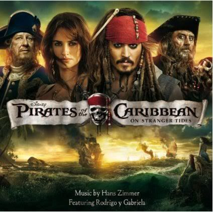 pirates of the caribbean rol(elite) HansZimmer_PiratesoftheCaribbean4