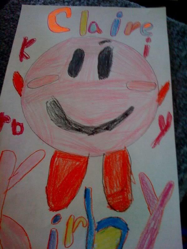 Kirby Fan Art Get-attachmentaspx