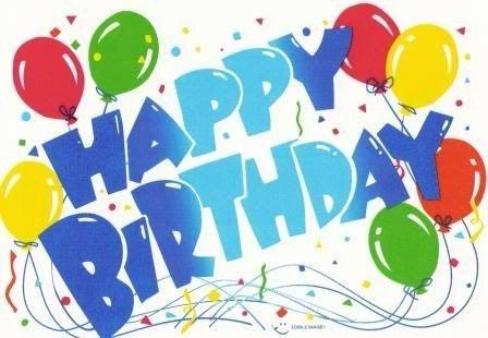 Happy Birthday Admin!  Happy_birthday