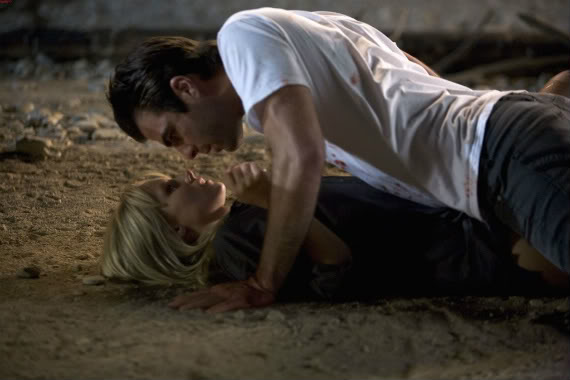 Кристен Бел 3-11-The-Eclipse-Part-II-Promotional-Photos-gabriel-sylar-gray-2812730-2560-1707-1
