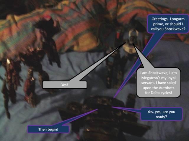 SOMP Photo comics - Page 2 Slide4
