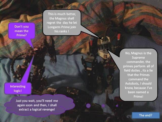 SOMP Photo comics - Page 2 Slide6