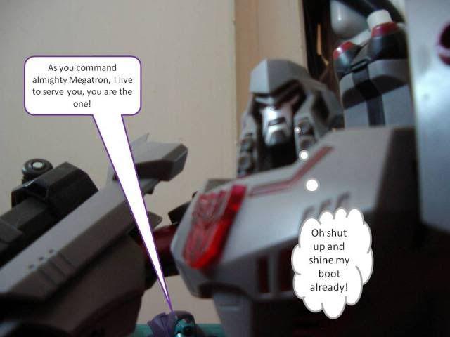 SOMP Photo comics - Page 2 Slide28