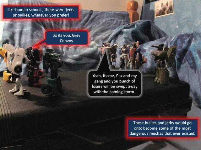 SOMP Photo comics - Page 2 Slide05