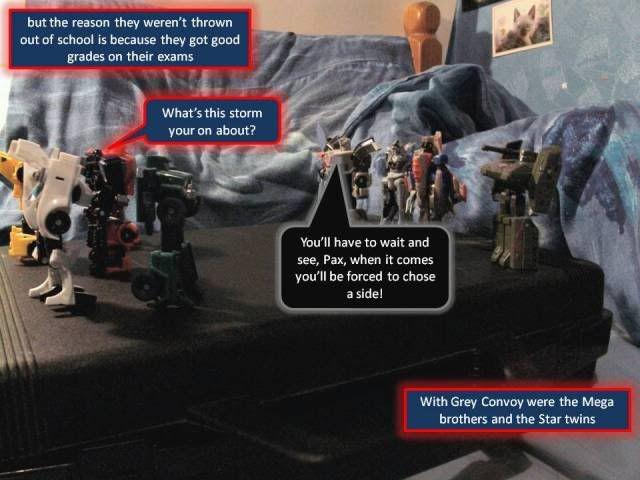 SOMP Photo comics - Page 2 Slide06