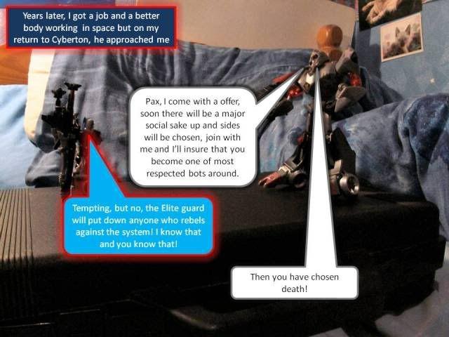 SOMP Photo comics - Page 2 Slide07
